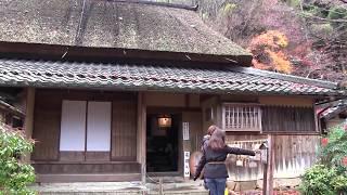 映像で湖国の魅力伝え隊Miko-TV 近江八幡市・教林坊編
