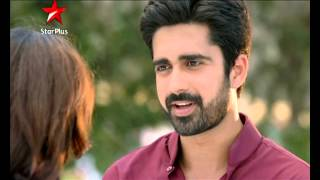 Nonton Promo 2   Iss Pyaar Ko Kya Naam Doon   Ek Baar Phir Film Subtitle Indonesia Streaming Movie Download