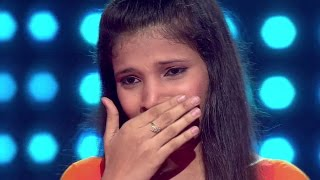 Video The Voice India - Shaheen Khan Performance in Blind Auditions MP3, 3GP, MP4, WEBM, AVI, FLV Oktober 2018