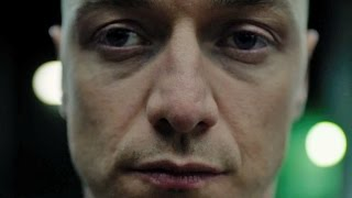 Split | official trailer #2 (2017) M. Night Shyamalan James McAvoy by Movie Maniacs