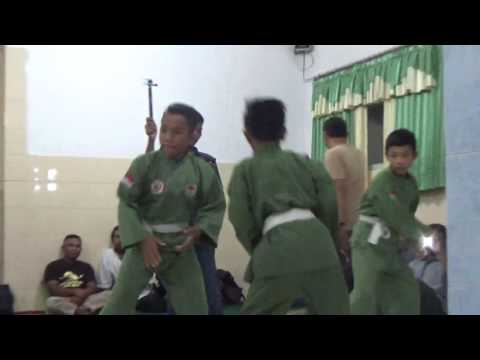 Video KEMBANGAN ASAD TEPAK III (CABE RAWIT) download in MP3, 3GP, MP4, WEBM, AVI, FLV January 2017