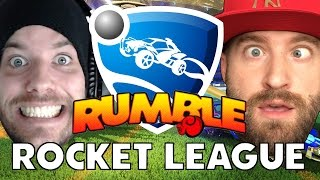 Video LE NOUVEAU MODE (en retard) DE ROCKET LEAGUE AVEC CODJORDAN MP3, 3GP, MP4, WEBM, AVI, FLV Juli 2017