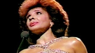Download Lagu Shirley Bassey - This Is My  Life (1985 Live) Mp3