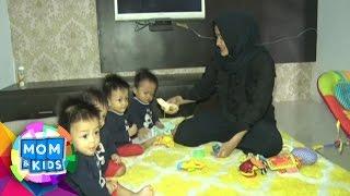 Video Repot dan Serunya Mengurus Baby AIUEO  - Mom & Kids (22/1) MP3, 3GP, MP4, WEBM, AVI, FLV Desember 2018