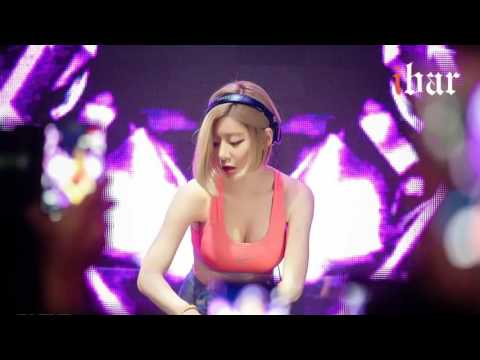 DJ Soda Alan Walker Faded Remix Korea EDM Music Festival 2016 Mp3