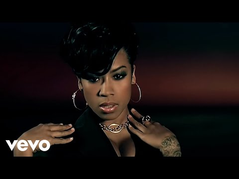 Tekst piosenki Keyshia Cole - Playa Cardz Right po polsku