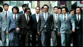 Nonton Nameless Gangster De Yun Jong Bin  Trailer Espa  Ol  Film Subtitle Indonesia Streaming Movie Download
