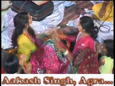 Video Jhuti Duniya Se Man Ko Hatale - Lakhbir Singh Lakha Live in Madhogarh 2013 download in MP3, 3GP, MP4, WEBM, AVI, FLV January 2017
