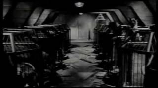 Video Eyes Without a Face (1960) trailer MP3, 3GP, MP4, WEBM, AVI, FLV Juni 2018