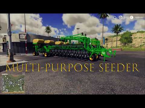 GreatPlains yp2425A v1.1