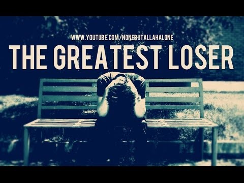 The Greatest Loser ᴴᴰ