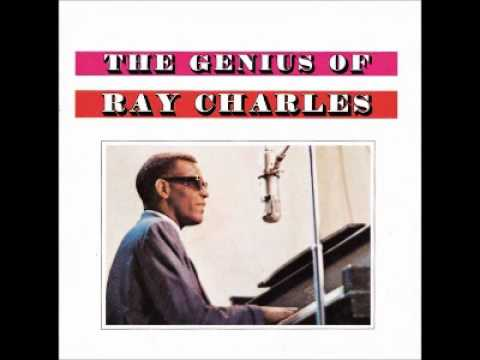 Tekst piosenki Ray Charles - It Had To Be You po polsku