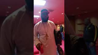 Download Lagu Dr.Umar Johnson response to Young Pharaoh & Tariq Nasheed Mp3