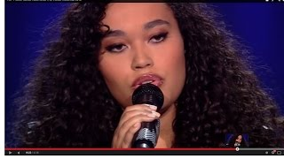 TOP 7 BEST BLIND AUDITIONS THE VOICE HOLLAND 2014