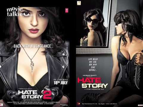'Hate Story 2' Trailer Review