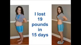 Click the link below & learn how to lose weight fast for women: http://how-to-lose-weight-fast-for-women.healthinfopage.com Below are more tips to help you l...
