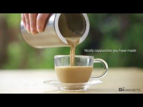 Staresso Coffee