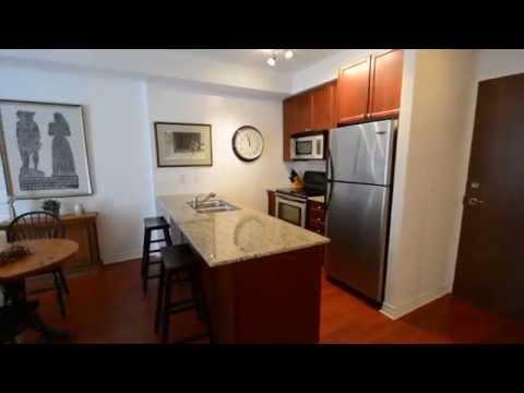 4196 Dundas Street West – Prince Edward Condominiums For Sale / Rent – Elizabeth Goulart, BROKER