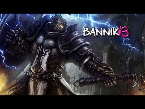 Season 5 guide barbarian