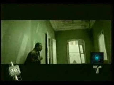 Video de Pobre Diabla de Don Omar