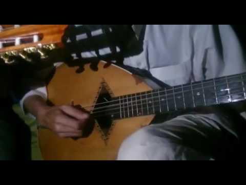 نغمة ليكم 7