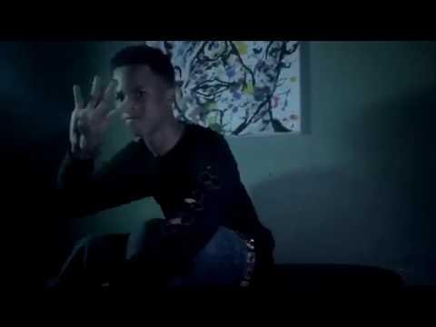 Tay-K - The Race ft. YBN Nahmir (Music Video)