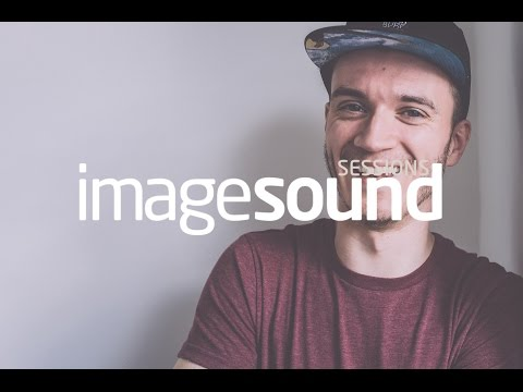 Frankmusik - These Streets // Imagesound Sessions