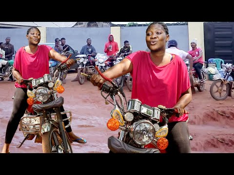 Mercy Johnson Funny Movie Full Movie - Mercy Johnson 2020 Latest Nigerian Movie Full HD
