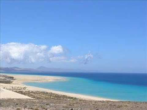 0 Fuerteventura, Islas Canarias