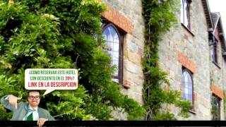 Atherstone United Kingdom  city images : Abbey Farm Bed And Breakfast, Atherstone, United Kingdom, HD revisión