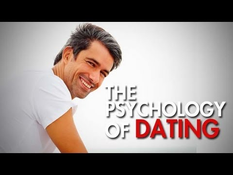 attractive - Licensed Psychotherapist, Jason Phelps for an honest and informative look into the nature of attraction, and how to build and maintain attraction. For more s...