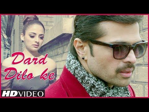 The Xpose: Dard Dilo Ke   Video Song   Himesh Reshammiya, Yo Yo Honey Singh