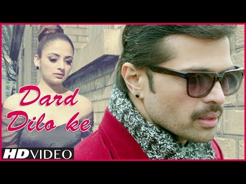 Video The Xpose: Dard Dilo Ke | Video Song | Himesh Reshammiya, Yo Yo Honey Singh download in MP3, 3GP, MP4, WEBM, AVI, FLV January 2017