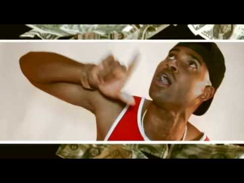 Video: Iam Justified - God Ova Money