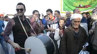 فرحة الصوفيين بالمولد النبوي