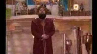Video Ya Nabi Salaam O Alaika (Owais Qadri) MP3, 3GP, MP4, WEBM, AVI, FLV September 2018