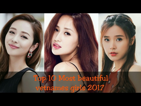 Top 10 Most beautiful vietnamese girls in 2017:  Top 10 Most beautiful vietnamese girls in 2017http://ascendents.net/?v=CF0mWAiqwbA-----------------------Wacth more video :Thai actors vs filipino actorshttp://ascendents.net/?v=WaGQYJ8mGS8-------------Thai actors vs filipino actors IIhttp://ascendents.net/?v=8CUxjaTdY_Q-------------Thai actors vs filipino actors IIIhttp://ascendents.net/?v=0oLfRgjIkZQ-------------Thai Actors Vs Korean Actorshttp://ascendents.net/?v=aFFbNdsbkIk------------Thai Actors vs Korean Actors IIhttp://ascendents.net/?v=na1eMB3B2p4------------Thai Actresses Vs Korean Actresseshttp://ascendents.net/?v=eGkR_G1KB7M------------Thai Actresses Vs Korean Actresses IIhttp://ascendents.net/?v=dldI_BLoFQ4------------Top 10 Most Handsome KPOP Idol 2017http://ascendents.net/?v=EsD6k45Dgbk-----------Top 10 Most Handsome Thai Actorshttp://ascendents.net/?v=tNhlQ0tV3ZI-----------Top 10 beautiful grils in filipineshttp://ascendents.net/?v=UUFkpqQDRfc-----------Top 10 most beautiful korean girls 2017http://ascendents.net/?v=TIALSzToOz4-----------Top 10 Most Beautiful thai actress 2017http://ascendents.net/?v=VSO23UnicP4Thanks for watching!Leave a comment Likes And SharesSubscribe! If you Like This Channel!-----------------------