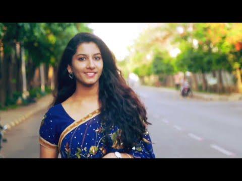VUNNADI OKATE ZINDAGI TRAILER||DEEPTHI SUNAINA,SHANNU VERSION, Vishnu Priya||PAVAN SAI HARISH