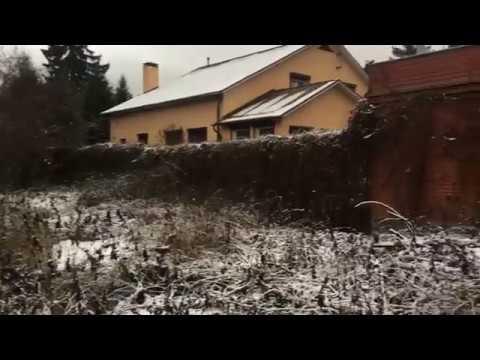 Видео обзор участка онлайн видео