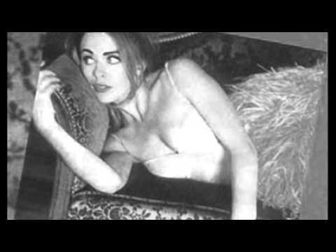 Tekst piosenki Kylie Minogue - Say the word, I'll be there po polsku