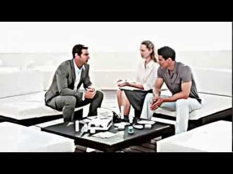 Nu Skin Business Opportunity: Nu Skin Business Opportunity Compensation Plan Review