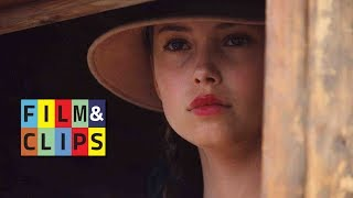 Download Video Make Love with the Hands (L'Amante) - Jean Jacques Annaud - clip by Film&Clips MP3 3GP MP4