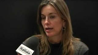Secretária Renata Vilhena - Nova política remuneratória de segurança pública