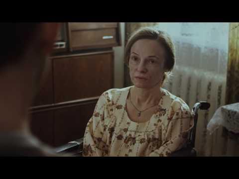 Очень трогательное виде. Видео до слёз смотреть до конца - DomaVideo.Ru