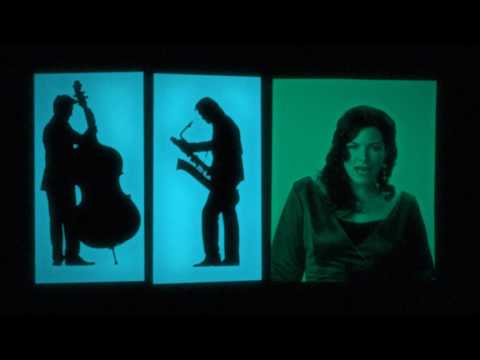 Caro Emerald - That Man (Official Video)