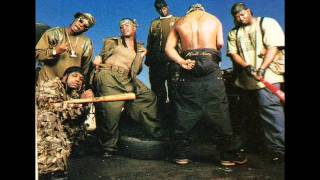 Three 6 Mafia ft. 2 Live Crew - 2 Live Party