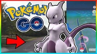 Pokémon Go! GAMEPLAY - DRIVING Pokemon GO LIVE (iPhone, iOS, iPad, Android Pokemon GO!)