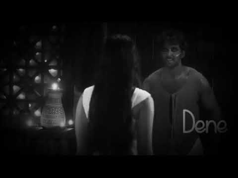 Pooja Hegde And Hrithik Roshan Hot Kiss Scene In Mohenjo Daro