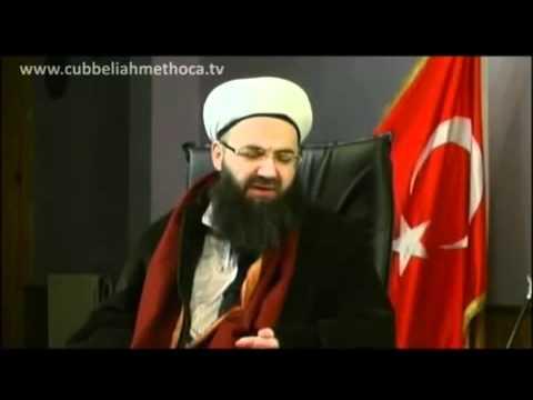 Video Define helal midir haram midir  soru cevap   Cübbeli Ahmet Hoca download in MP3, 3GP, MP4, WEBM, AVI, FLV January 2017