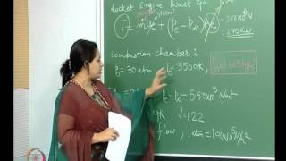 Mod-01 Lec-32 Lecture-32-Example Problems - 1